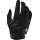 Fox Ranger Gel Gloves Men black/black